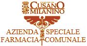 Farmacia Comunale Cusano Milanino